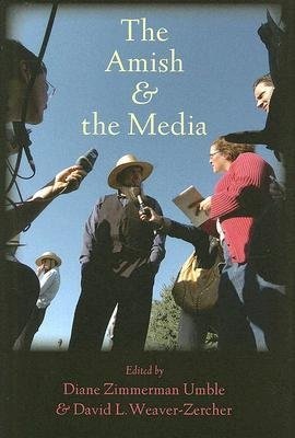 Download [(The Amish and the Media)] [Author: Diane Zimmerman Umble] published on (April, 2008) pdf epub