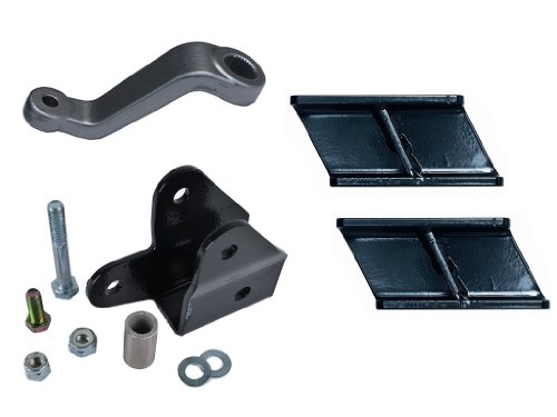 Jeep-Cherokee-XJ-1984-2001-Suspension-Accessory-Kit-for-Lifts-over-3-Inches