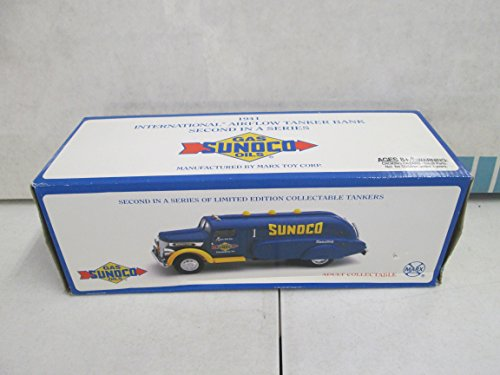 marx-sunoco-1941-internation-airflow-tanker-bank-2nd-in-series