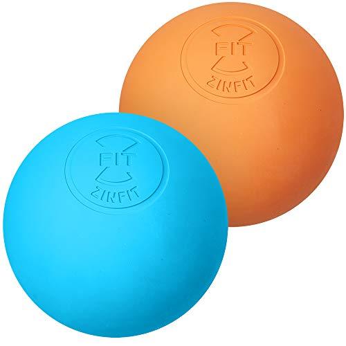 Premium Lacrosse Massage Balls