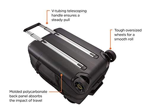 Thule Subterra Luggage 55cm/22″