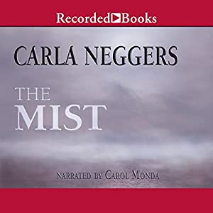 The Mist Audiobook
