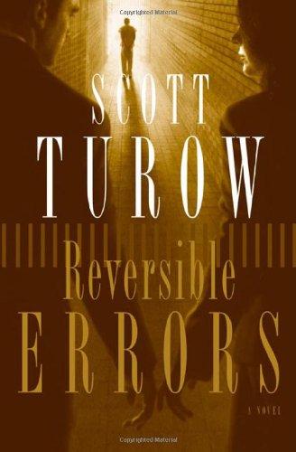 reversible-errors-a-novel