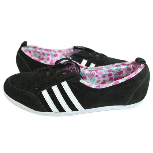 Adidas Neo Piona Schwarz