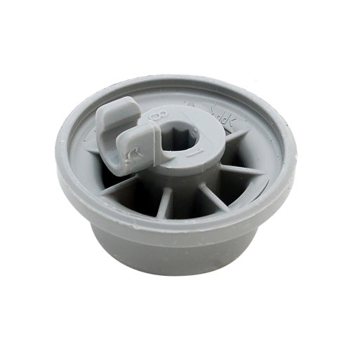 Price comparison product image Bosch Basket Wheel Siemens With Energy Saver & Safety Guides (Pack Qty 1)