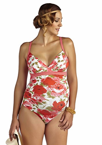 pez-dor-maternity-chintz-floral-printed-one-piece-m-pink