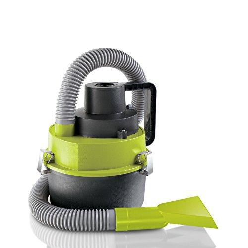 NEW Black Series Multifunction Wet & Dry Auto Vacuum - Wet Location Step