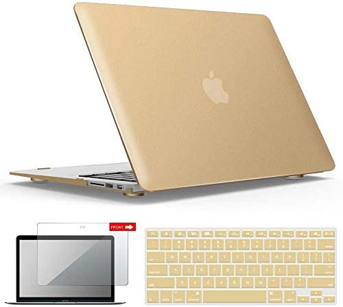 iBenzer MacBook Keyboard Protector MMA13GD product image