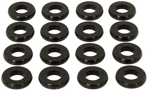 Most Popular Valve Cover GrommetGaskets