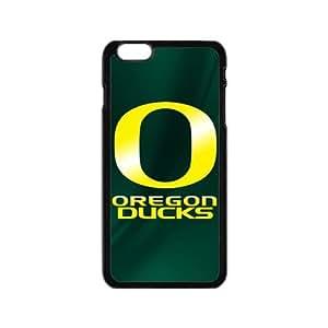oregon ducks rose bowl uniforms Phone Case for Iphone 6