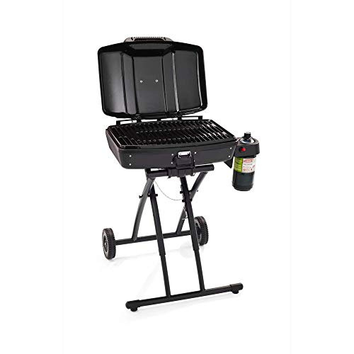 Coleman 2000020947 Grill Ppn Sportster (Renewed)