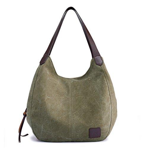 big green purse - 8