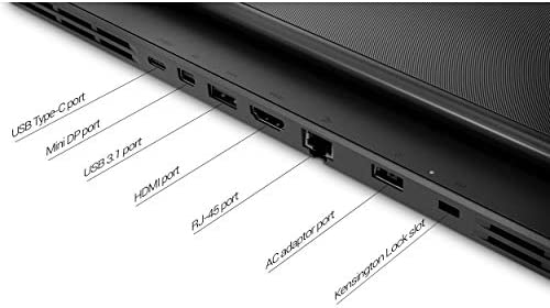 "LENOVO LEGION Y540 15.6"" 144HZ FHD VR READY GAMING LAPTOP COMPUTER, INTEL HEXA-CORE I7-9750H UP TO 4.5GHZ, 32GB DDR4 RAM, 1TB PCIE SSD, NVIDIA GEFORCE GTX 1660TI, WINDOWS 10, BROAGE 64GB FLASH DRIVE"