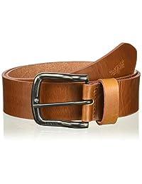 Levi's Belt Levis Cinturón para Hombre