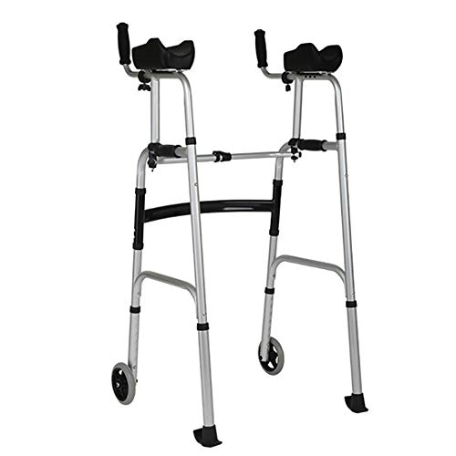 XBZXQ Four-legged Walker, Elderly Walking Aid, Household for sale  Delivered anywhere in Canada