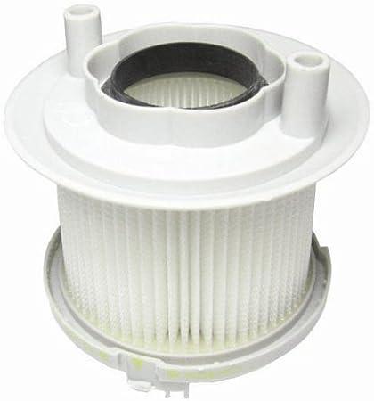 Hoover SPRINT U66 Pre e Post Motore Kit Filtro 35601328 Genuine PART