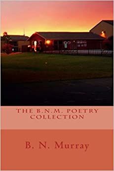 Descargar Utorrent 2019 The B.n.m. Poetry Collection La Templanza Epub Gratis