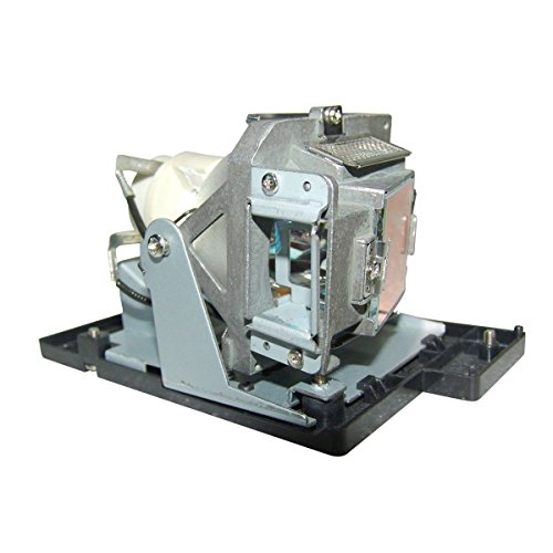 Projector Lamp 5J.J0705.001 BenQ W600