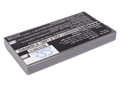 Click to buy Brand New 4400mAh Replacement Battery for Sony VAIO PCG-F270 - From only $41.29