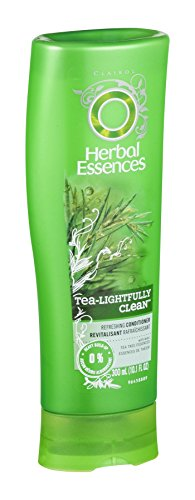 herbal-essences-tea-lightfully-clean-refreshing-conditioner-1010-oz-pack-of-3