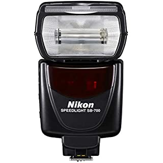 Nikon SB-700 AF Speedlight Flash for Digital SLR Cameras (B0042X9L6A) | Amazon price tracker / tracking, Amazon price history charts, Amazon price watches, Amazon price drop alerts