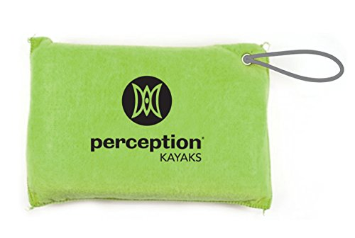 Perception Kayaks Sponge