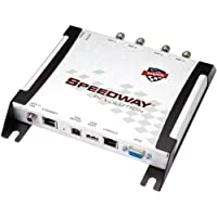 Impinj Speedway Revolution 4-Port R420 UHF RFID POE Reader