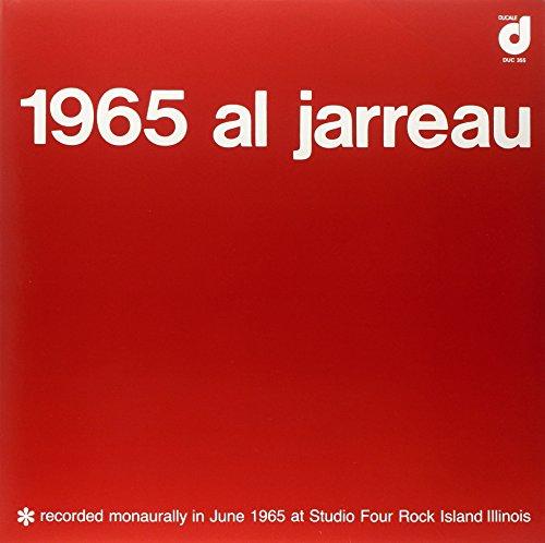 1965-Al-Jarreau