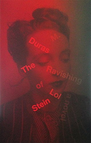 Image of The Ravishing of Lol Stein