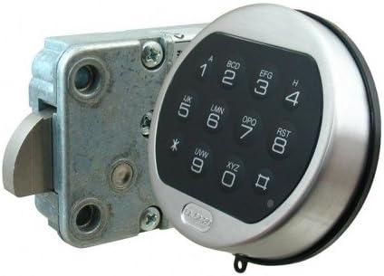 Kaba LGBasic Electronic Safe Lock
