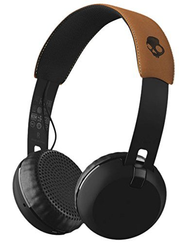 Skullcandy-Grind-Wireless-On-Ear-Headphones