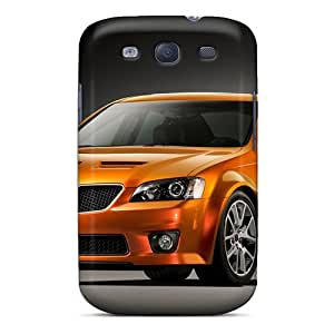 Case Cover Pontiac G8/ Fashionable Case For Galaxy S3