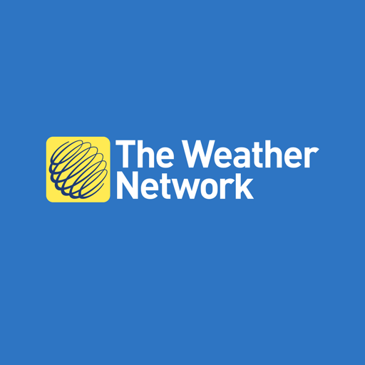 The Weather Network Extreme Activity
