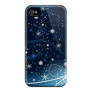 Protective Phone Cases Covers For Iphone 4/4s