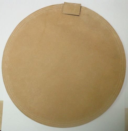 bag Panel Beaters 300mm wide (Leather Beater)