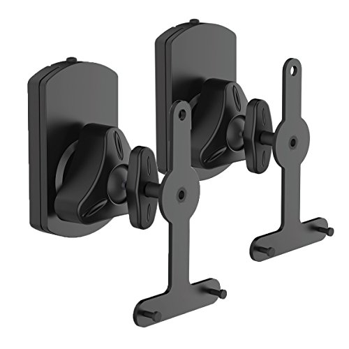 boost-industries-ssb-30-speaker-wall-bracket-mount-for-sonos-play1-or-play3-pair