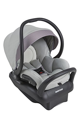 maxi-cosi-mico-max-30-infant-car-seat-grey-gravel