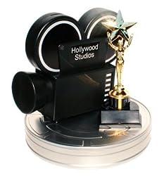 Film Studio Gift Set