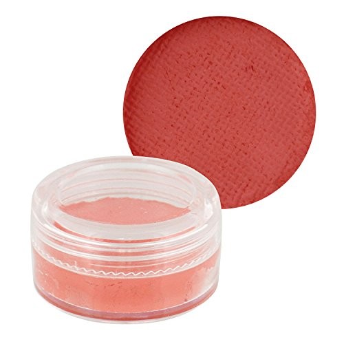 UPC 844925017183, Custom Body Art 10ml Face Paint Color Pink