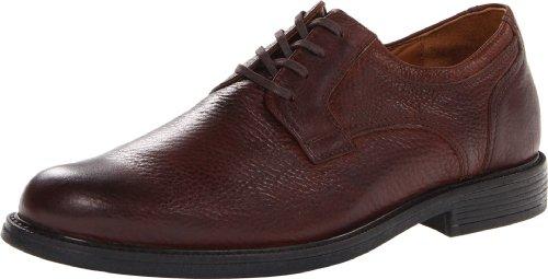 Johnston & Murphy Cardell Piel Zapato
