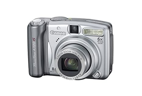 CANON POWERSHOT 720IS WINDOWS DRIVER DOWNLOAD
