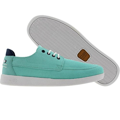 Clae Men's Zissou (mint)-10.0