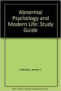 teas 6th edition study guide