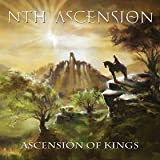Ascension Of Kings by Nth Ascension (2014-05-04)