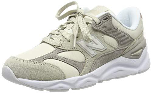New Balance Women's X-90 V1 Sneaker