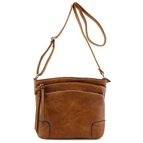 Triple-Zip-Pocket-Medium-Crossbody-Bag