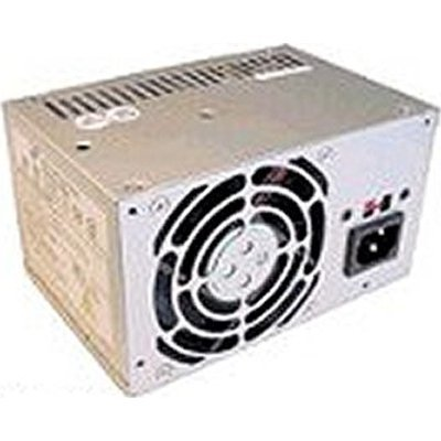 HP JC680A A58X0AF 650W AC Power Supply Module - JC680-61001, JC680-61101 (Hp Ac Power Module)