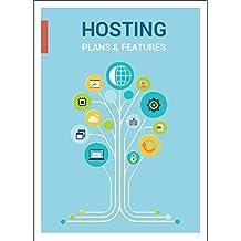 Register Cloud Hosting for Website Hosting (5GB Backup) With WordPress Software