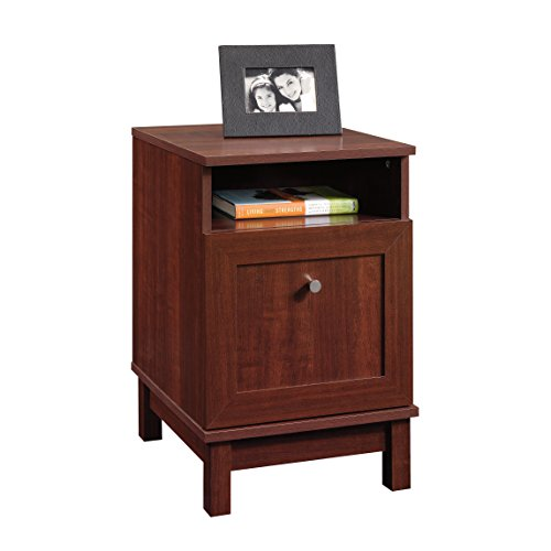 Sauder Kendall Square File Stand, Select