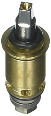 Danco 15111E 6S-3H Hot Stem for Chicago Faucets